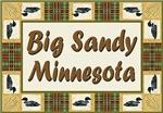 Big Sandy Loon Shop