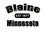 Blaine Established 1877 Shop