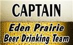 Eden Prairie Beer Drinking Team Shop