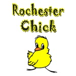Rochester Chick Shop