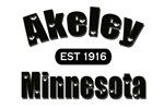 Akeley Established 1916 Shop