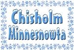 Chisholm Minnesnowta Shop
