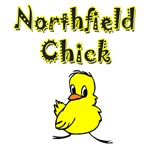 Northfield Chick Shop