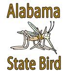 Alabama State Bird Shop