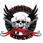 Tombstone Riders