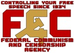Federal Communism and Censorship Agency
