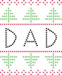 Dad Holiday