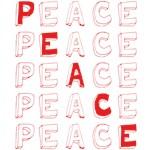 Pro-Peace