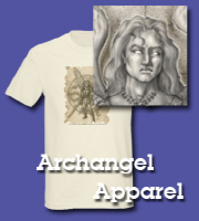 Archangel Apparel