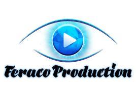 Feraco Production
