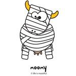 moomy