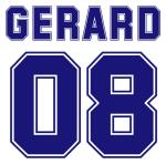 Gerard 08