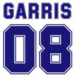 Garris 08