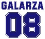 Galarza 08
