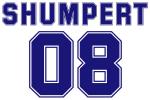 Shumpert 08