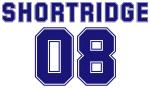 Shortridge 08