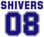 Shivers 08