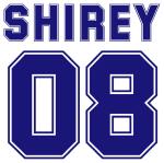 Shirey 08