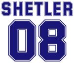 Shetler 08