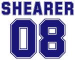Shearer 08