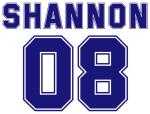 Shannon 08