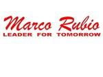 Marco Rubio: Leader for Tomorrow