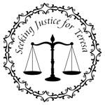 Justice for Teresa