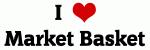 I Love Market Basket