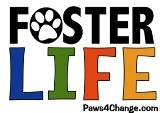Foster Life