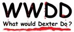 Dexter Gift