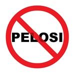 Anti Pelosi