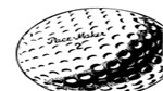 Golf got balls?