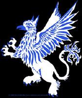 Gryphon Blues