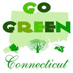 Go Green Connecticut