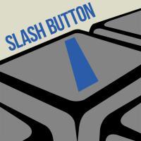 Slash Button Collection