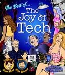 The JoT book!