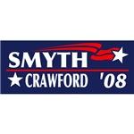 Smyth-Crawford
