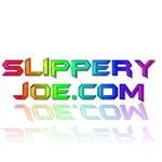 SlipperyJoe Words