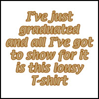 FUNNY T-SHIRTS & GIFTS