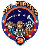Sad Puppies 3