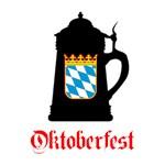 Oktoberfest 2