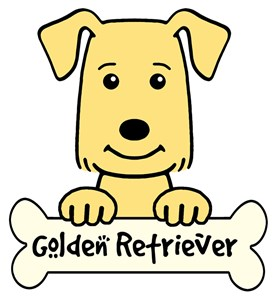 The Golden Retriever Store