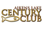 Aikens Century Club