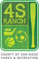 4S Ranch Sports Park