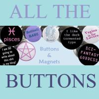All The Buttons