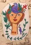 Shirah's Lady