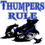Thumpers Rule