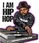 I am Hip Hop 2