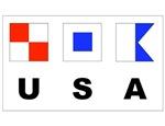 Nautical USA