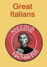 <b>ITALIANS</b>